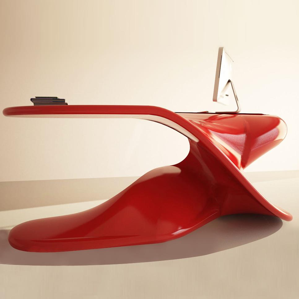 Archer tavoli e scrivanie zad zone of absolute design for Tavoli e scrivanie