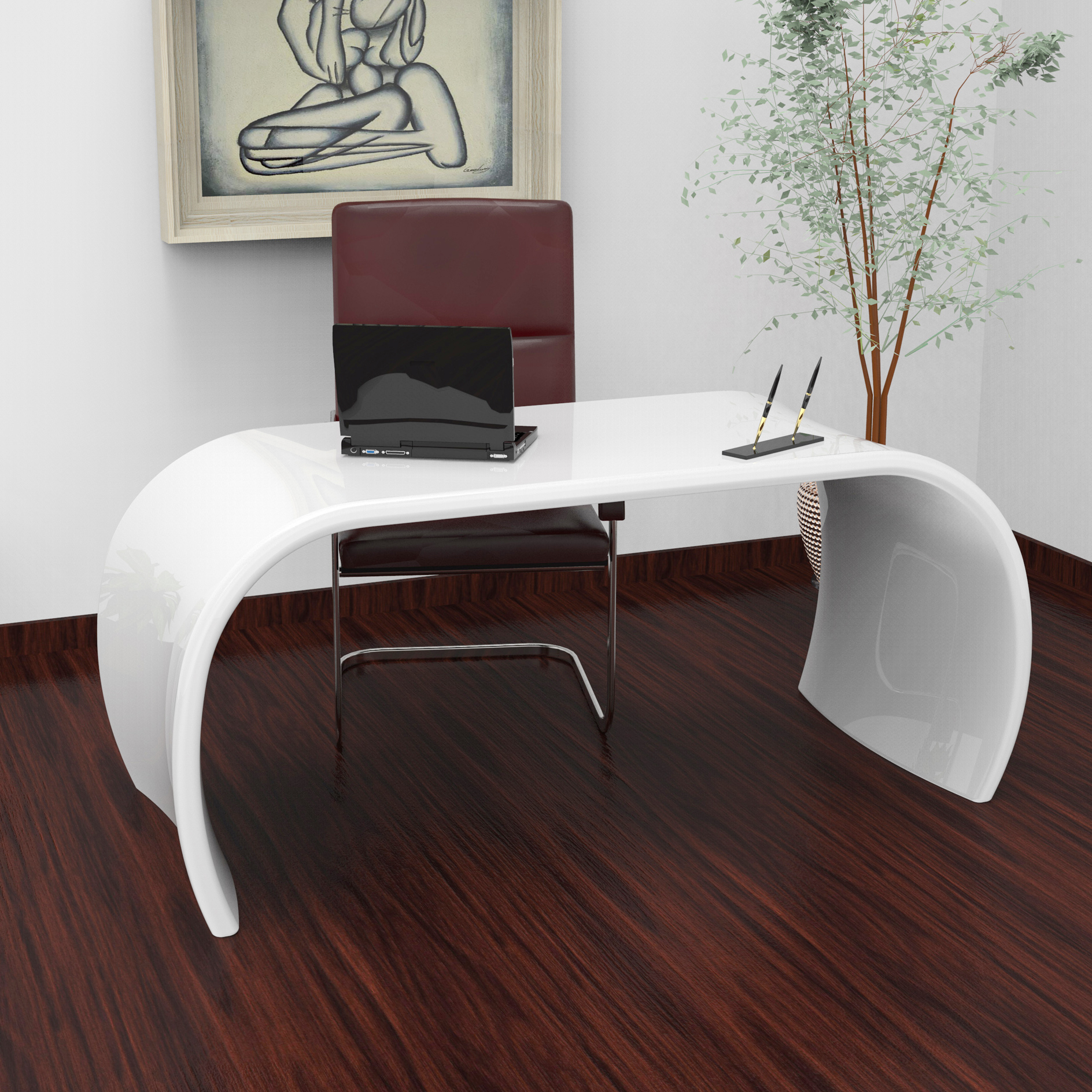 Ola tavoli e scrivanie zad zone of absolute design for Tavoli e scrivanie