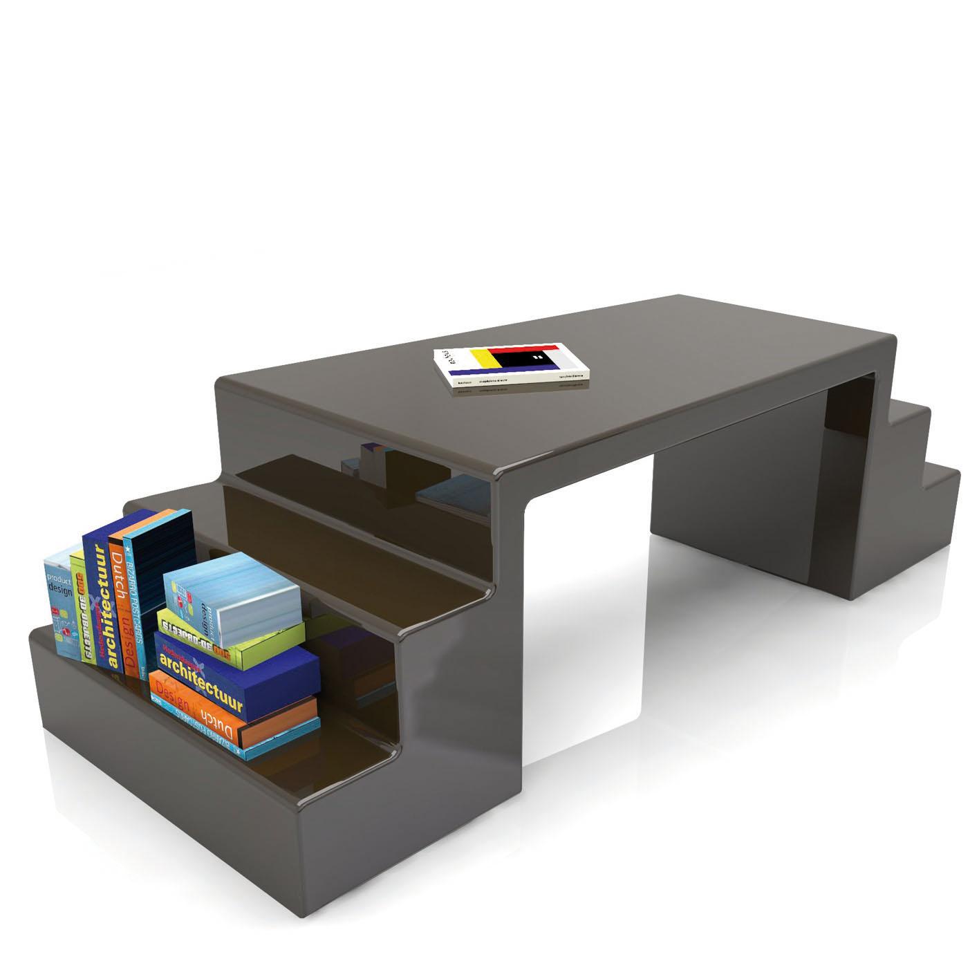 Abbott tavoli e scrivanie zad zone of absolute design for Scrivanie di design