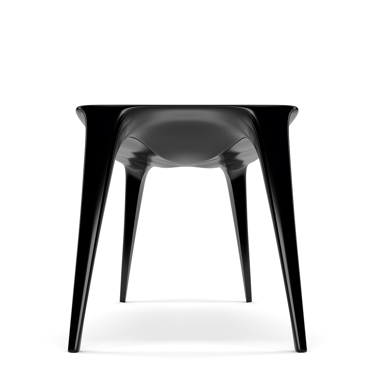 Ursula zad zone of absolute designtavoli design in for Produttori tavoli