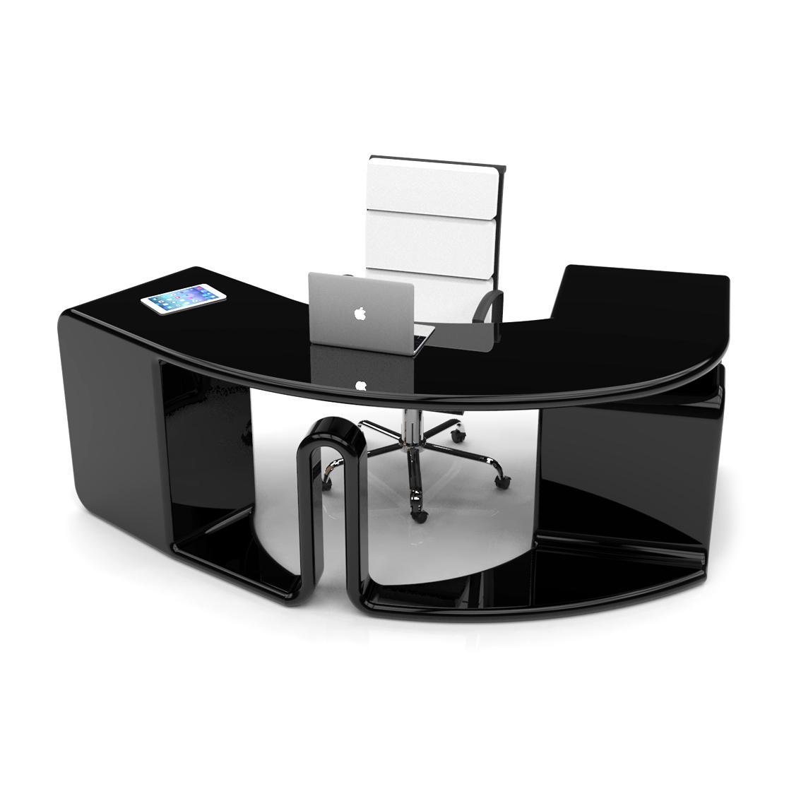 Zetya tavoli e scrivanie zad zone of absolute design for Tavoli e scrivanie