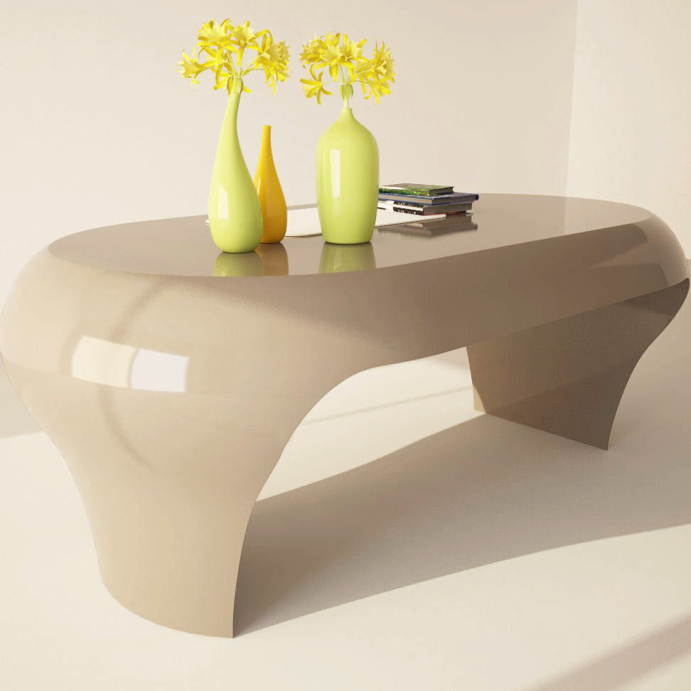 Audley tavoli e scrivanie zad zone of absolute design for Tavoli e scrivanie