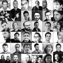Designers Zad
