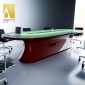 tavolo riunioni InfoTable