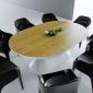 tavolo design LUNCH TABLE