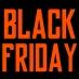 Black Friday Zad