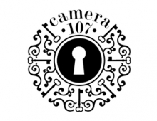 Camera 107
