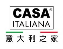 Casa Italiana Design