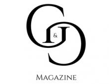 G and G Magazine