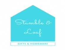 Stumbleandloaf Design