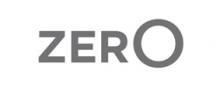 Zero Architects