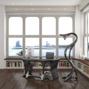 Lampade design Lusso | Drago