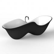 vasca da bagno design Lianti