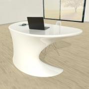 Scrivania Cobra by BeG Design