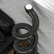 lampada design Lucky Bamboo zaditaly®