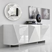 specchio design zaditaly