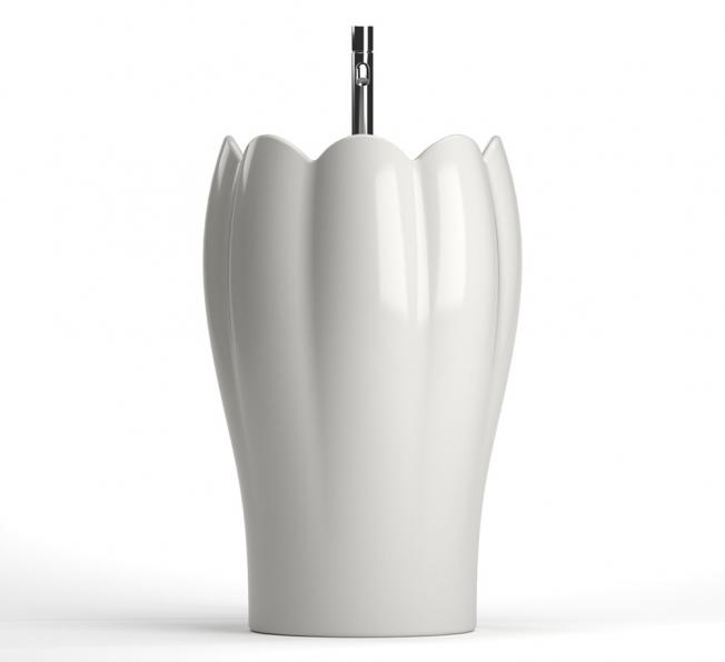 Lavandino Design Gemma di Francesco bazzica