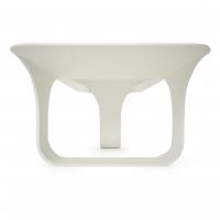Table Design 70s