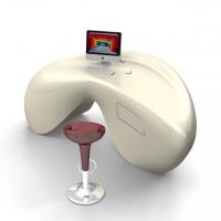 Desk Design Adamantx® Zad Italy™