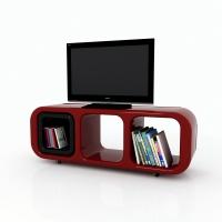 Mobili di design in Adamantx® by Paolo D Ippolito