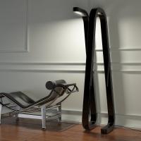 Lampada Design elegante | N LAMP