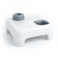 Tavolino Made in Italy by Adamantx®