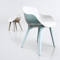 Design Edoardo Carlino per Zad Italy