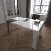 Desk Punk di Alessio Baldon per Zad Italy